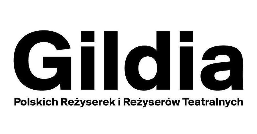 gildia_polski_rezyserow_i_rezyserek_teatrlanych_logo