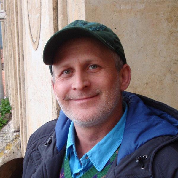 Adam Kamiński 2