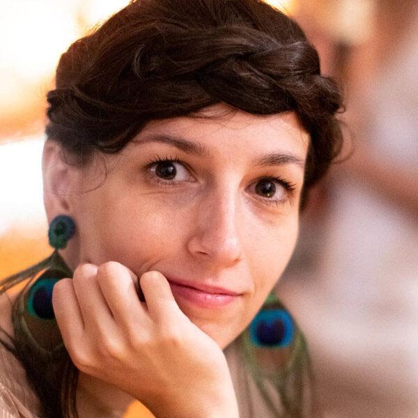 Joanna Stasina 4
