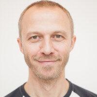Ryszard Kalinowski